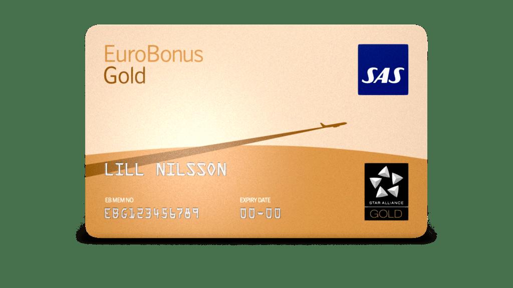 Man får tillgång till över 1000 lounger världen över som Star Alliance Gold, vilket SAS Eurobonus Gold motsvarar. På bild: SilverKris Lounge i Bangkok
